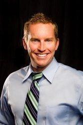 Aaron Hebenstreit