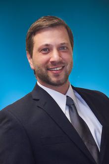 Aaron Linnebach