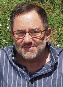 Adam Bickford