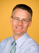 Adam Haynes