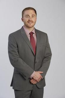 Adam Wogan