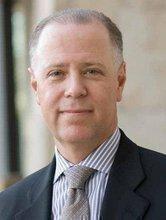 Adam D. Warner