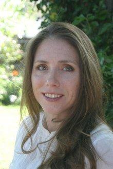 Adela Flores-Brennan
