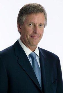 Alan Krause