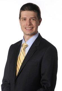 Alex Logemann