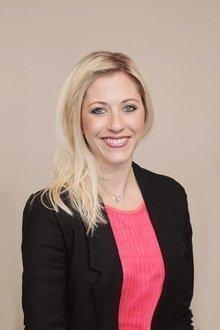 Alison E. Zinn