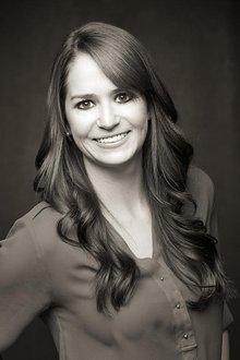Allison Nipert