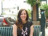 Allison Rindels