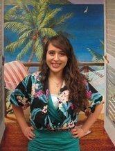 Alyssa Quintana