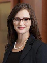 Amanda Bertrand