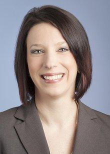 Amanda Heintze