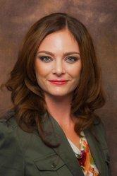 Amanda Proctor