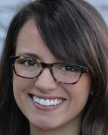 Amanda Ringel