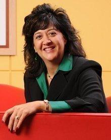 Amy Fowler-Stadler