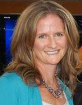 Amy Nofziger