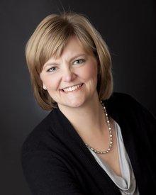 Amy Petersen