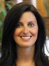 Andrea Drabczyk