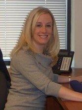 Andrea Gross