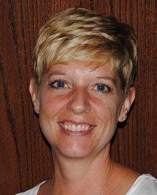 Andrea Litzau