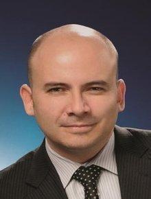 Andres Chaparro