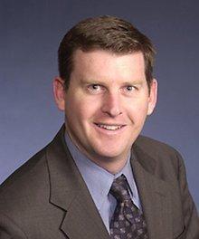 Andrew Leifheit