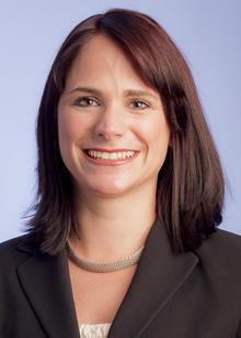 Angela Appleby