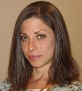 Angela Fiorille