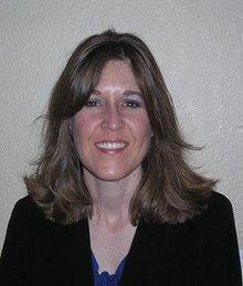 Ann Rosales