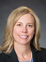 Anna Berney Miller