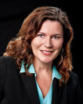 Anne-Marie Kuhlman