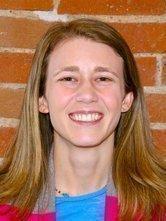 Annie Gleason