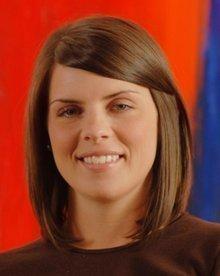 Ashley Campbell