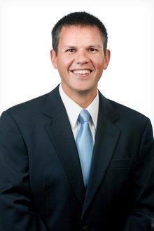Austin DeRosa