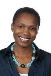 Beatrice Masudhio