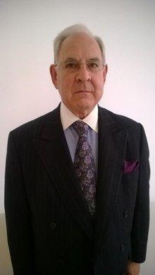 Bernard Guarnera