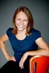 Beth Mulligan, PhD