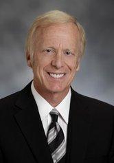 Bill Farrell