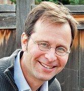 Bill Gotthelf