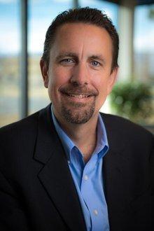 Bill Marshall, PhD