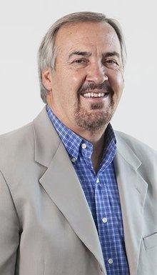 Bill Vadal