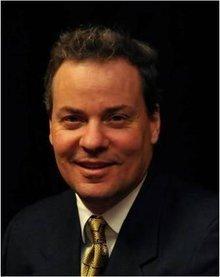 Bob Beiersdorf