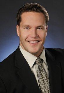 Brad Baumgartner
