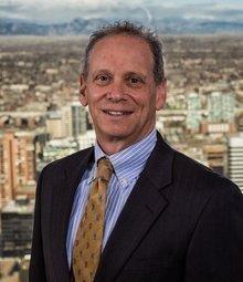 Bradford J. Lam