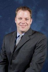 Brett Dolan
