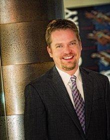 Brian Konczak
