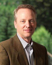 Brian McIntosh