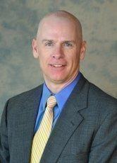 Brian Stieritz