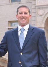 Brian Winkelbauer