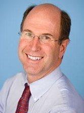 Bruce Hoyt