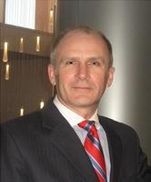 Bryan Dower